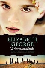 Verloren onschuld - Elizabeth George (ISBN 9789022998779)
