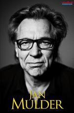 Jan Mulder - Guido Derksen (ISBN 9789067970105)