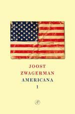 Americana - Joost Zwagerman