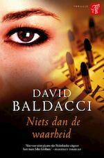 Niets dan de waarheid - David Baldacci (ISBN 9789044961119)