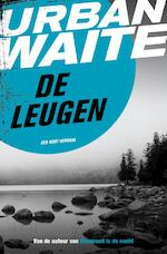 De leugen - Urban Waite (ISBN 9789044970982)