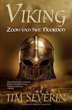 Zoon van het Noorden - Tim Severin (ISBN 9789045205229)