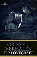 Griezelverhalen - Howard Phillips Lovecraft (ISBN 9789049901615)