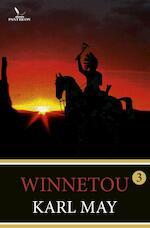 Winnetou / 3 - Karl May (ISBN 9789049901721)