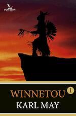 Winnetou / 1 - Karl May (ISBN 9789049901707)