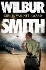 Cirkel van het kwaad - Wilbur Smith (ISBN 9789401604291)