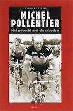 Michel Pollentier - Herman Laitem (ISBN 9789052409641)