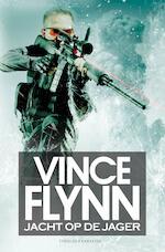 Jacht op de jager - Vince Flynn (ISBN 9789045207605)