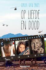 Op liefde en dood - Gerda Van Erkel (ISBN 9789059086647)
