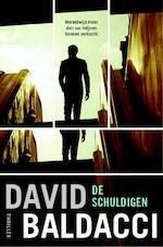 De schuldigen - David Baldacci (ISBN 9789044972283)