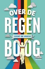 Over de regenboog - Geert De Vriese (ISBN 9789089244161)