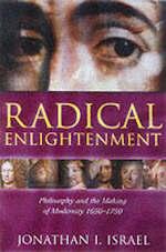 Radical Enlightenment