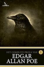 1 - Edgar Allan Poe (ISBN 9789049901462)