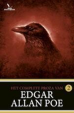 2 - Edgar Allan Poe (ISBN 9789049901479)