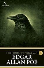 Het complete proza - Edgar Allan Poe (ISBN 9789049901493)