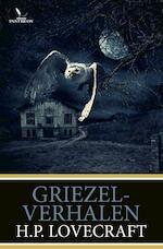Griezelverhalen - Howard Phillips Lovecraft (ISBN 9789049901332)