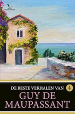 4 - Guy de Maupassant (ISBN 9789049901387)