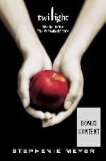 Twilight Tenth Anniversary/Life and Death Dual Edition - Stephenie Meyer (ISBN 9780349002484)