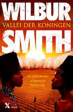 Vallei der Koningen - Wilbur Smith (ISBN 9789401600347)