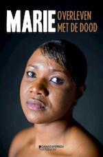 Marie - Marie Bamutese ; Peter Verlinden (ISBN 9789059086753)