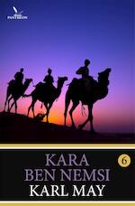 6 - Karl May (ISBN 9789049902094)