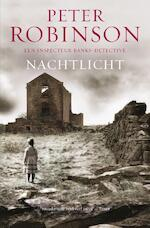 Nachtlicht - Peter Robinson (ISBN 9789022989975)