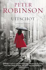 Uitschot - Peter Robinson (ISBN 9789022999264)