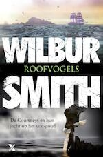 Smith*roofvogels - Wilbur Smith (ISBN 9789401605267)