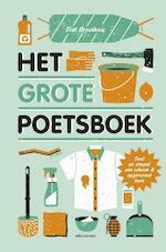 Het grote poetsboek - Diet Groothuis (ISBN 9789045029405)