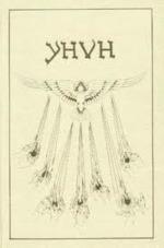 Het Boek van Kennis: De Sleutels van Enoch - J.J. Hurtak