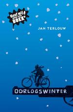 Oorlogswinter - Jan Terlouw (ISBN 9789082476507)