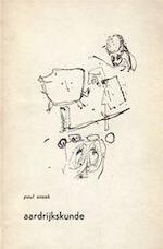 Aardrijkskunde - Paul Snoek, Asger [Tek.] Jorn