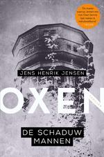 De schaduwmannen - Jens Henrik Jensen (ISBN 9789044973570)