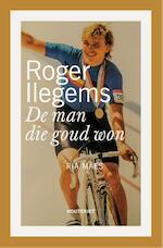 Roger Ilegems