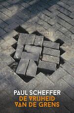 2016 - Paul Scheffer (ISBN 9789047708056)