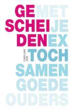 Scheiden - C. Vos, S. J.-P. / Donders Ven (ISBN 9789027495440)