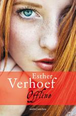 Offline - Esther Verhoef (ISBN 9789026335136)
