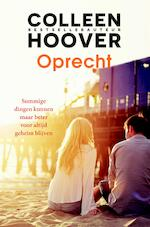 Oprecht - Colleen Hoover (ISBN 9789401905800)