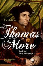 Thomas More - Joris Tulkens (ISBN 9789059087811)
