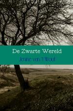 De Zwarte Wereld - Jenine van 't Wout (ISBN 9789402153071)