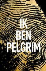 Ik ben Pelgrim - Terry Hayes (ISBN 9789022997130)