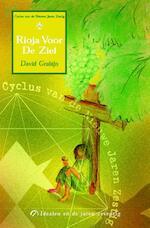 Rioja voor de ziel - David Grabijn (ISBN 9789077556054)