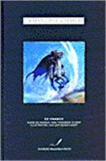 De man op de schimmel - Ed Franck, Theodor Storm, Jan Bosschaert (ISBN 9789023008446)