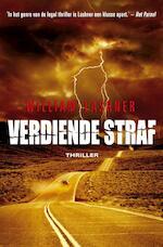 Verdiende straf - William Lashner (ISBN 9789022991633)