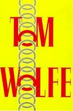 Hooking Up - Tom Wolfe (ISBN 9780374103828)