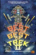 The Best of the Best of Trek II - Walter Irwin, G. B. Love (ISBN 9780451451590)