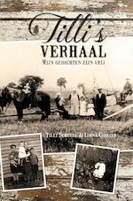 Tilli's verhaal - Tilli Schulze (ISBN 9789045321578)