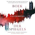 Boek der spiegels - Eugen O. Chirovici (ISBN 9789046170670)