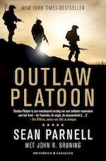 Outlaw Platoon - Sean Parnell (ISBN 9789045209609)