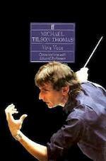 Viva Voce - Michael Thomas Thomas (ISBN 9780571167388)